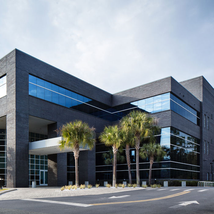masonry and hardscape supplier in florida